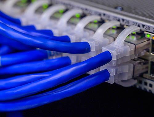 嘉義光纖網路