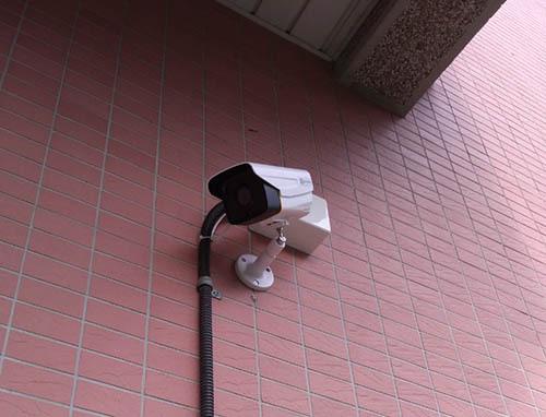 嘉義監視系統
