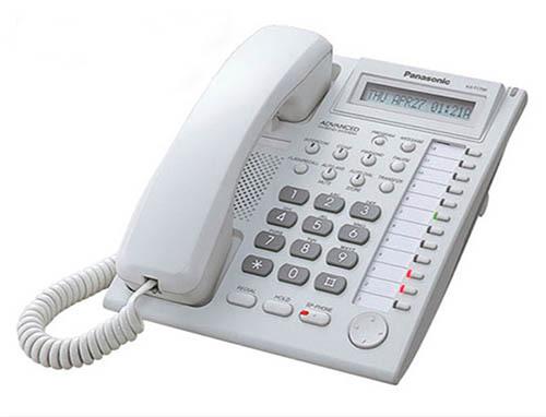 嘉義數位話機